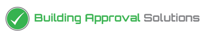 Building Approval Solutions